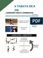 RUTINA-TABATA-DE-8-MINUTOS.pdf