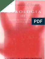 75151117-quasten-johannes-patrologia-03.pdf
