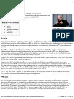 069 Claus Leggewie – Wikipedia.pdf