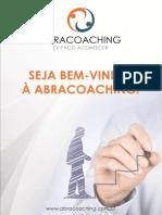 ApostilaCoaching-ok.pdf