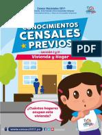 lecciones_1-9.pdf