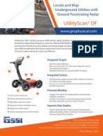 GSSI-UtilityScanDFBrochure-1.pdf