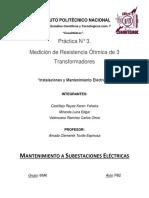PRACTICA-3-MANTENIMIENTO-A-SUBESTACIONES-ELECTRICAS.docx