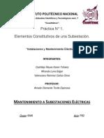 PRACTICA-1-MANTENIMIENTO-A-SUBESTACIONES-ELECTRICAS.docx
