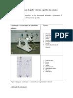 CALIBRAÇÂO POLARIMETRO.pdf