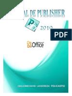 Manual Publisher.docx