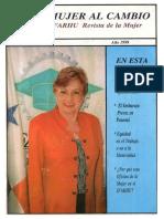 revistas-mujeralcambio3-1