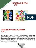 Analisis de Trabajo Seguro-ATS.pptx