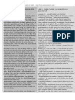 alice_wonderland_c11.pdf