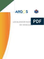Localizador_número_VIN_vehículos.pdf