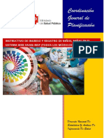 INSTRUCTIVO SIVAN-MSP_ACTUALIZADO SEP2016.pdf