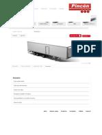 Pincen Sf3.pdf