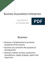 business_association.pptx