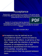 Acceptance_BBA_2012.pptx