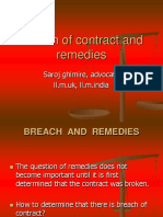 Breach_of_contract_and_remedies3.pptx