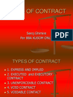types_of_contract_-_Copy.pptx