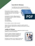 DESARROLLO_DE_SI.docx