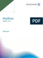 MapBasicReference.pdf