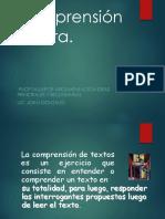 Ppt-com-1s-Idea Principal y Sus Características