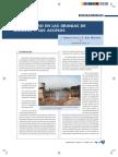 5897-bioseguridad-en-las-granjas-de-broilers-y-sus-accesos (1).pdf