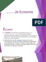 economia 002.pptx