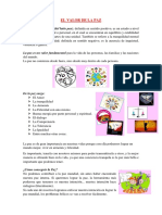 EL VALOR DE LA PAZ.docx