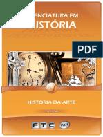 FTC - História da arte.pdf