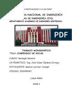 COMPENDIO-DE-ROSCASSSS-ZEWRDAno.docx