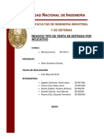 Monografía-micro  avance.docx