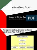 2.5a - EA_Basico