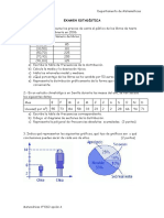 examenEstadistica.pdf