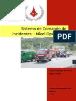 SCI.pdf