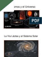 PP1 El Cosmos y el Universo.ppt