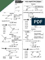 angulos_entre_paralelas_1.JPG.pdf