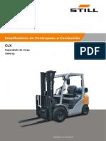 Still - CLX 25.pdf
