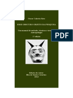 Esse-obscuro-objeto-da-pesquisa.pdf