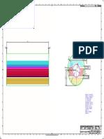 PLANTAS2-Presentación.pdf