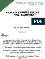 02 - Tração, compressão e cisalhamento.pdf