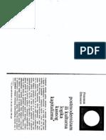 Kolhapur web stranice za upoznavanje