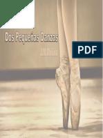 Dos Pequeñas Danzas.pdf