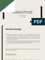 Ansiolíticos.pptx