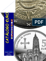 Catalogo euros.pdf