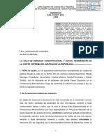 Resolucion_8507-2015
