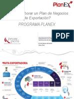 Como_elaborar_plan_negocios_2018.pdf