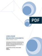 140895798-Linea-Base-Municipio-Guacheta.docx