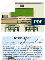 EL DUELO.pptx