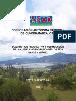 POMCA.pdf