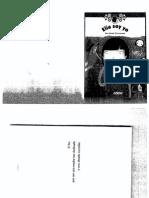 306742051-Elia-soy-yo.pdf
