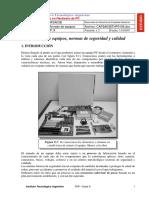 CAP2A03BTHP0109.pdf