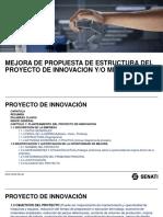 6. ELABORACIÓN DE PROYECTOS.pptx